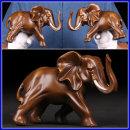 도레미조각상 코끼리11 코끼리상 코끼리조각상
