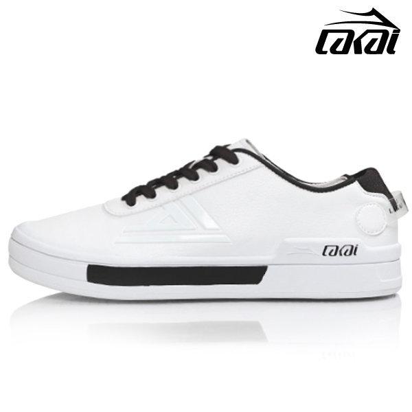 라카이 퀀텀 블랙 LANSFQTBK1 운동화 스니커즈 신발