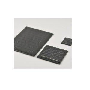 (당일배송) 아두이노 태양광 패널 소형 1.5V 30mA DIY