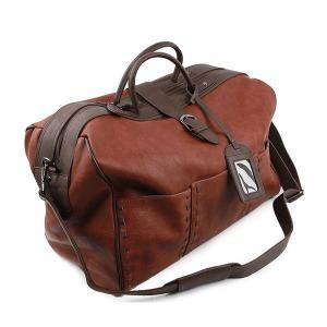 보스턴 남자 여행 용품 백 짐 가죽 장거리 출장 가방