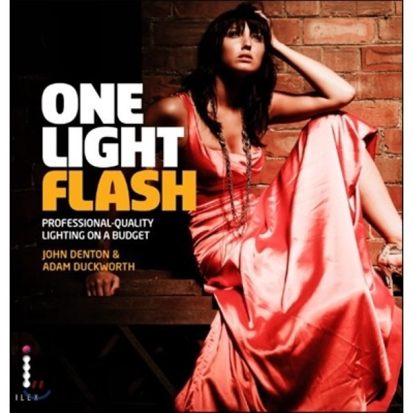One Light Flash  John Denton