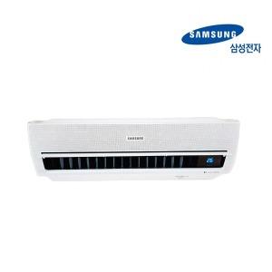 삼성 AR09M5170HZ 무풍 벽걸이에어컨 기본설치무료