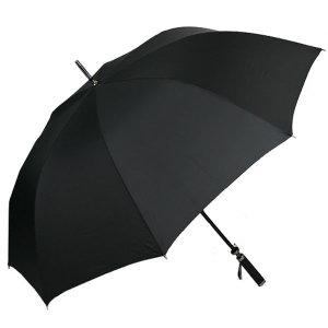 80 쌍걸쇄 특대형 자동장우산 골프우산 답례품 사은품