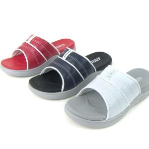 간호사 슬리퍼 앵거스 컴포트 오래신어도 편한 신발