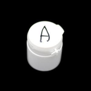 아쿠아 슬러시 파우더-50g(Aqua Slush Powder-50g)