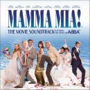 Mamma Mia  The Movie (영화 맘마미아) OST