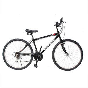 브랜드MTB/로드/픽시/하이브리드 자전거 무료조립배송