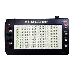 MAB3048(브레드보드)-THI