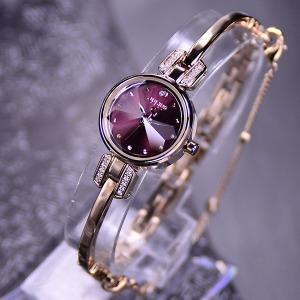 쥴리어스시계 여성시계 손목시계 여자시계 팔찌시계