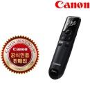 (S)캐논 PR100-R (블랙) 레이저프리젠터/레이저포인터