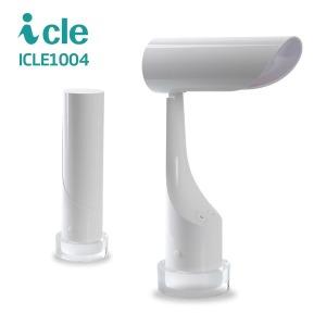 텀블러디자인 LED스탠드 아이클 ICLE-1004 신제품