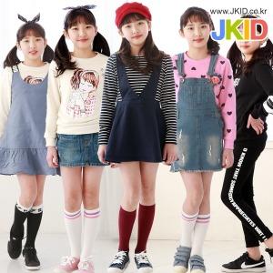 봄/여아/주니어의류/티셔츠/원피스/바지/치마/레깅스