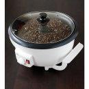 커피 로스터기 가정용 홈 로스팅 제이닷로스터