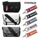 마젤란9901 메신저백 크로스백 학생 여행용 가방 백팩