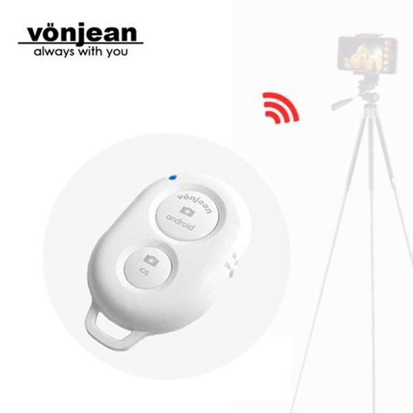 본젠 블루투스리모콘 VRC-S3H 셀카무선리모컨