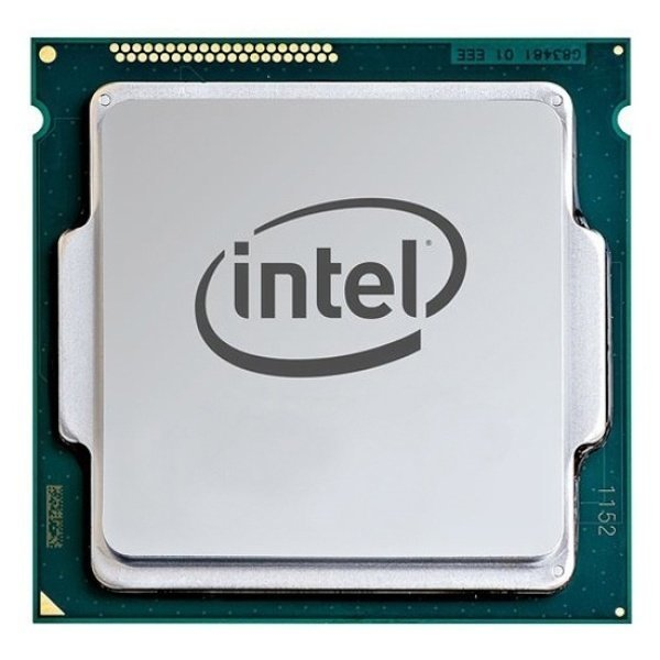C 인텔 코어i7 8세대 커피레이크 8700 병행벌크 쿨러X