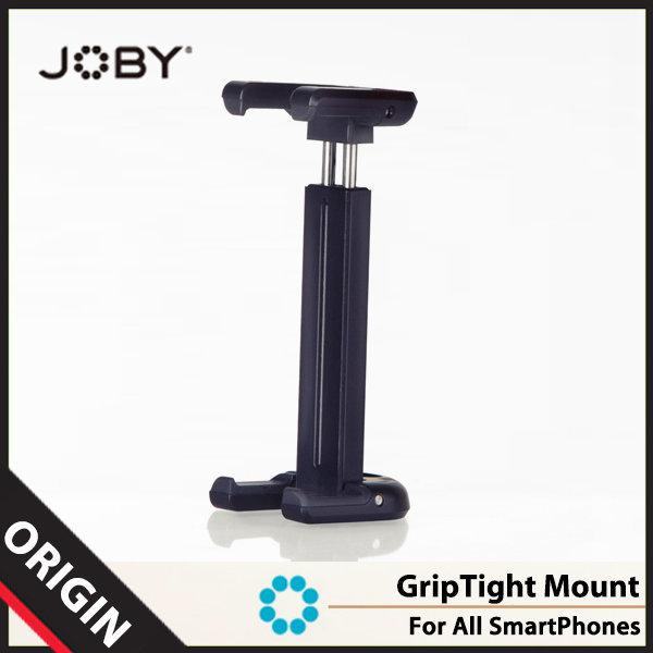 조비 JOBY GripTight 마운트/스마트폰 거치대/삼각대