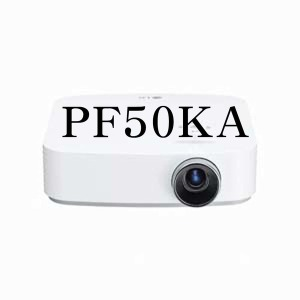 (LG) PF50KA  엘지판매점 에이브이랜드
