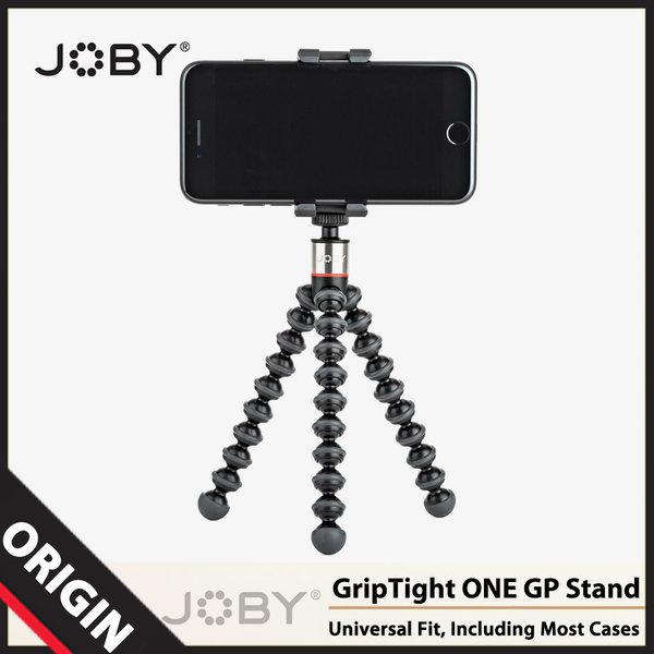 조비 GripTight ONE GP 스탠드(휴대폰/카메라)/삼각대