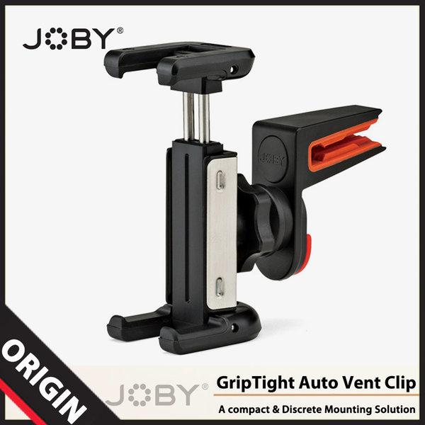 조비 GripTight Auto Vent Clip XL/휴대폰/차량거치대