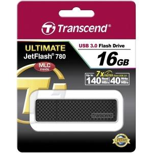 무배 트랜센드 JetFlash 780 16GB TS16GJF780 MLC USB