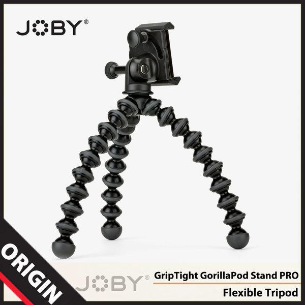 조비 GripTight GorillaPod Stand PRO/삼각대/휴대폰