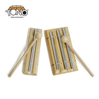 토노(TONO) 에너지 차임 1-Bar