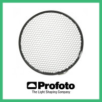 Profoto 프로포토 Honeycomb Grid 10 degree(180 mm)