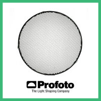 Profoto Honeycomb Grid 10 degree (337 mm)