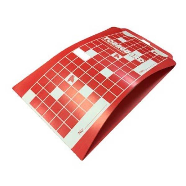 보키니 권연벌레 페르몬 트랩 끈끈이 방역업체사용