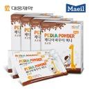 페디아파우더 미니 초코맛 20gx40포/어린이 유산균