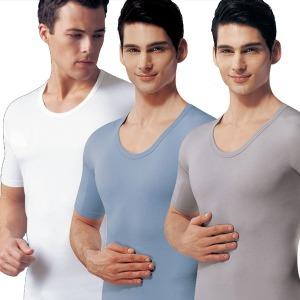 BYC런닝셔츠/메리야스/나시반팔/남자여자남성여성속옷