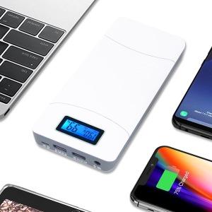 ASUS 노트북 보조배터리 휴대용 충전기 KC인증 P65