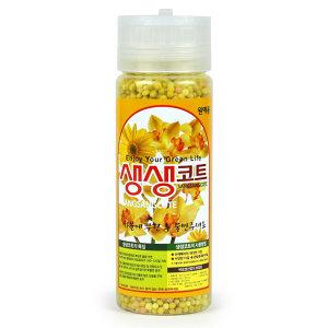 원예용 생생코트 250g 대 / 식물영양제 활력제 비료