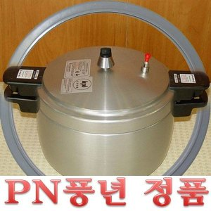 주물pc압력솥 PC-22C/PC-24C/PC-26C/PC-28C 패킹 부품