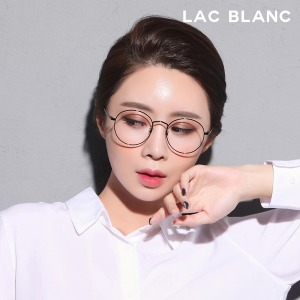 청광렌즈 블루라이트차단안경/여자/남자/안경테/안경