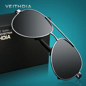 베스디아 VEITHDIA 1306 편광 선글라스 자외선 차단
