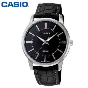 카시오 정품 CASIO 시계 MTP-1303L-1A / LTP-1303L-1A