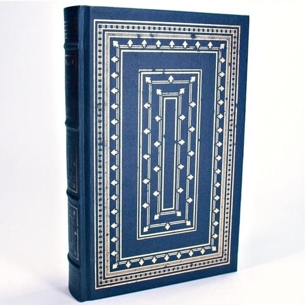 영문고전소설The Annals of Tacitus/Franklin Library