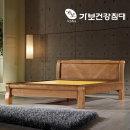 가보흙침대 KBQ 2012TB 흙침대