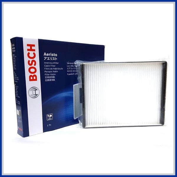 보쉬 에어컨필터 올뉴프라이드 1.4/1.6 가솔린 S5528
