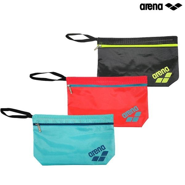 아레나-수영가방/아레나파우치비치백손가방 수영가방