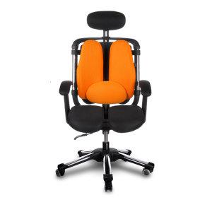 하라체어 니체2H-학생/사무실/책상/컴퓨터/사무용의자