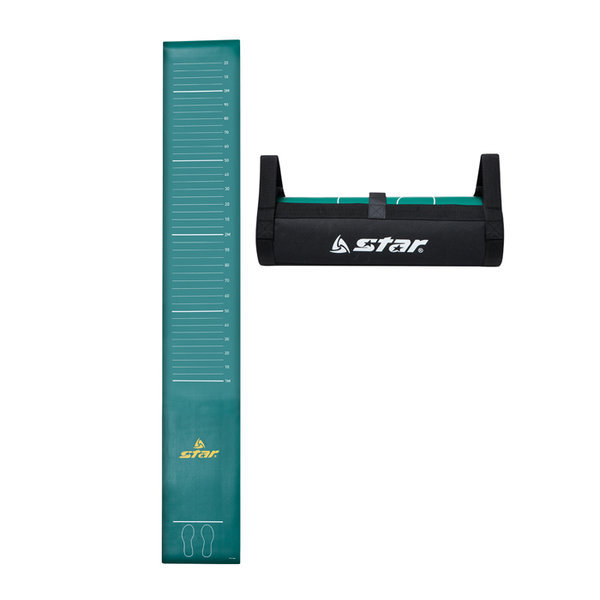 스타 멀리뛰기매트(보급형) ZM710