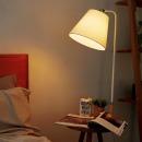 스테이 테이블 장스탠드 + LED램프 전구색(사은증정)