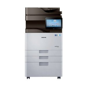 (GO1)SL-x4250lx/A3컬러복사프린터스캔/25매/재고확인