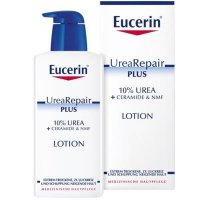 Eucerin/유세린 우레아10% 로션 400 ml