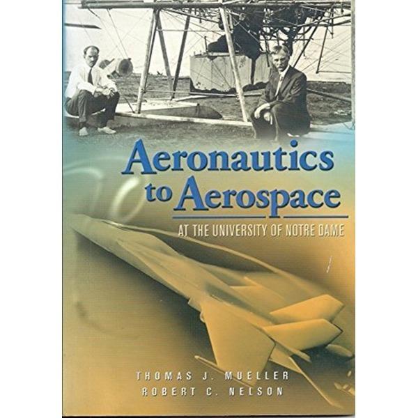 영문서적Aeronautics to Aerospace