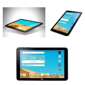 LG 지패드2 V930 해외언락/10인치 Wifi+4G 리퍼제품