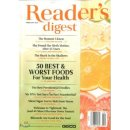 Reader s Digest USA (월간)   2017년 02월